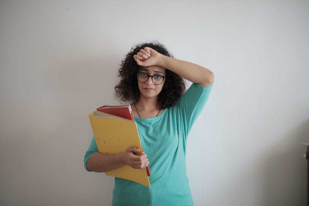 Bài test hướng nghiệp giúp mỗi người có cơ sở để lựa chọn ngành nghề phù hợp.