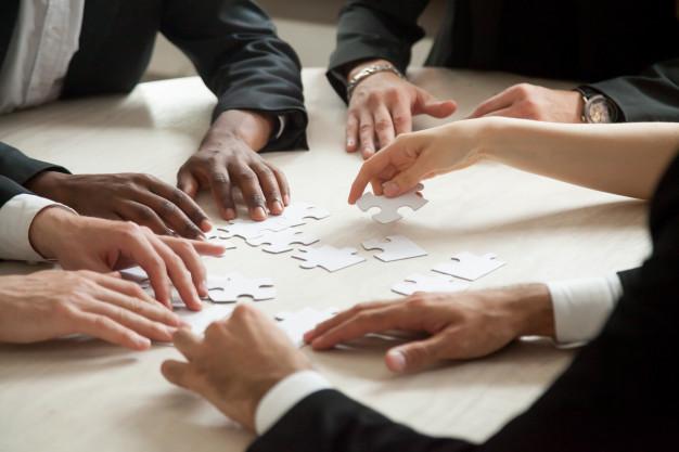 đánh giá nhân viên giúp tuyển dụng hiệu quả.
