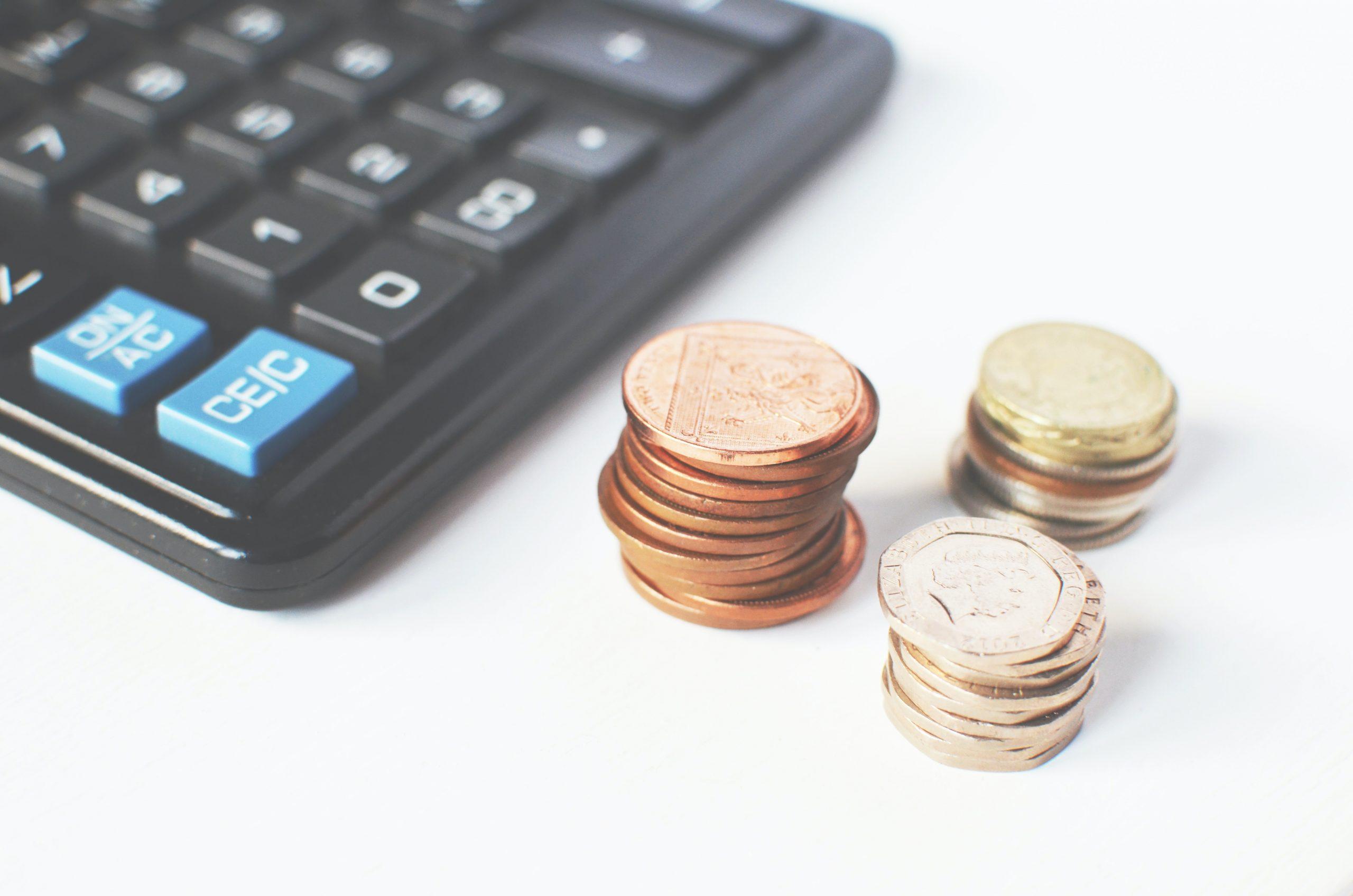 quản lý tài chính hiệu quả, tối ưu chi phí