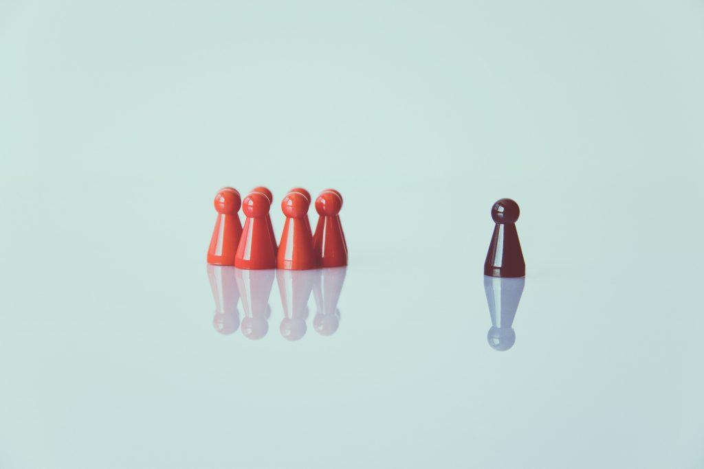 đào tạo chuyên sâu nhân sự cấp cao là cách doanh nghiệp xây dựng sức mạnh đội ngũ nhân sự tốt nhất