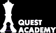 Viện Quest – Đo lường và phát triển toàn diện con người